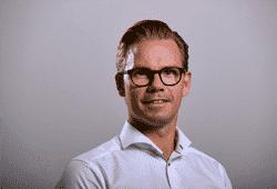 Jonas Juul-Olsen