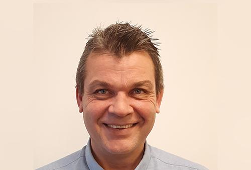 Jan Henrik Pedersen