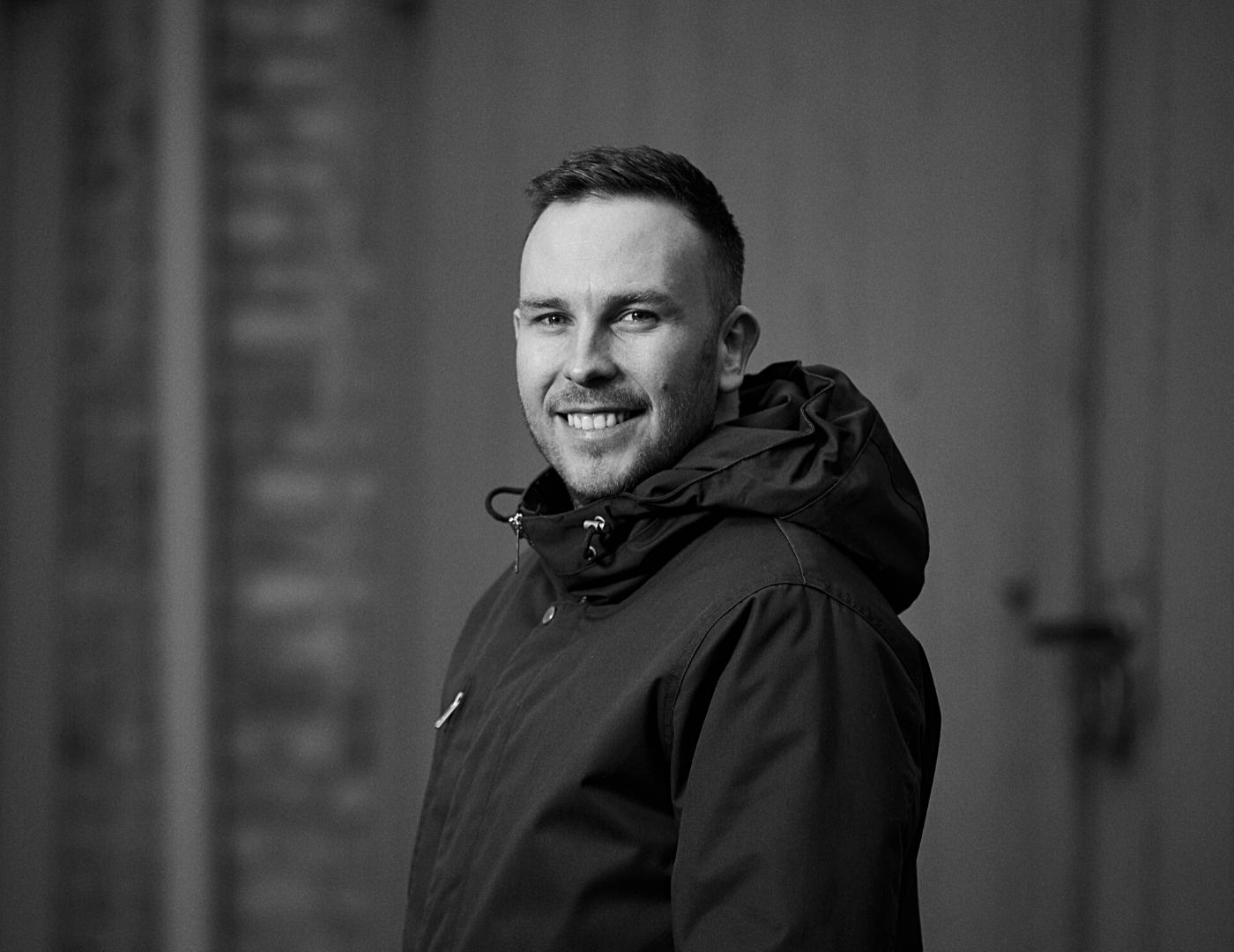 Morten Denitzen
